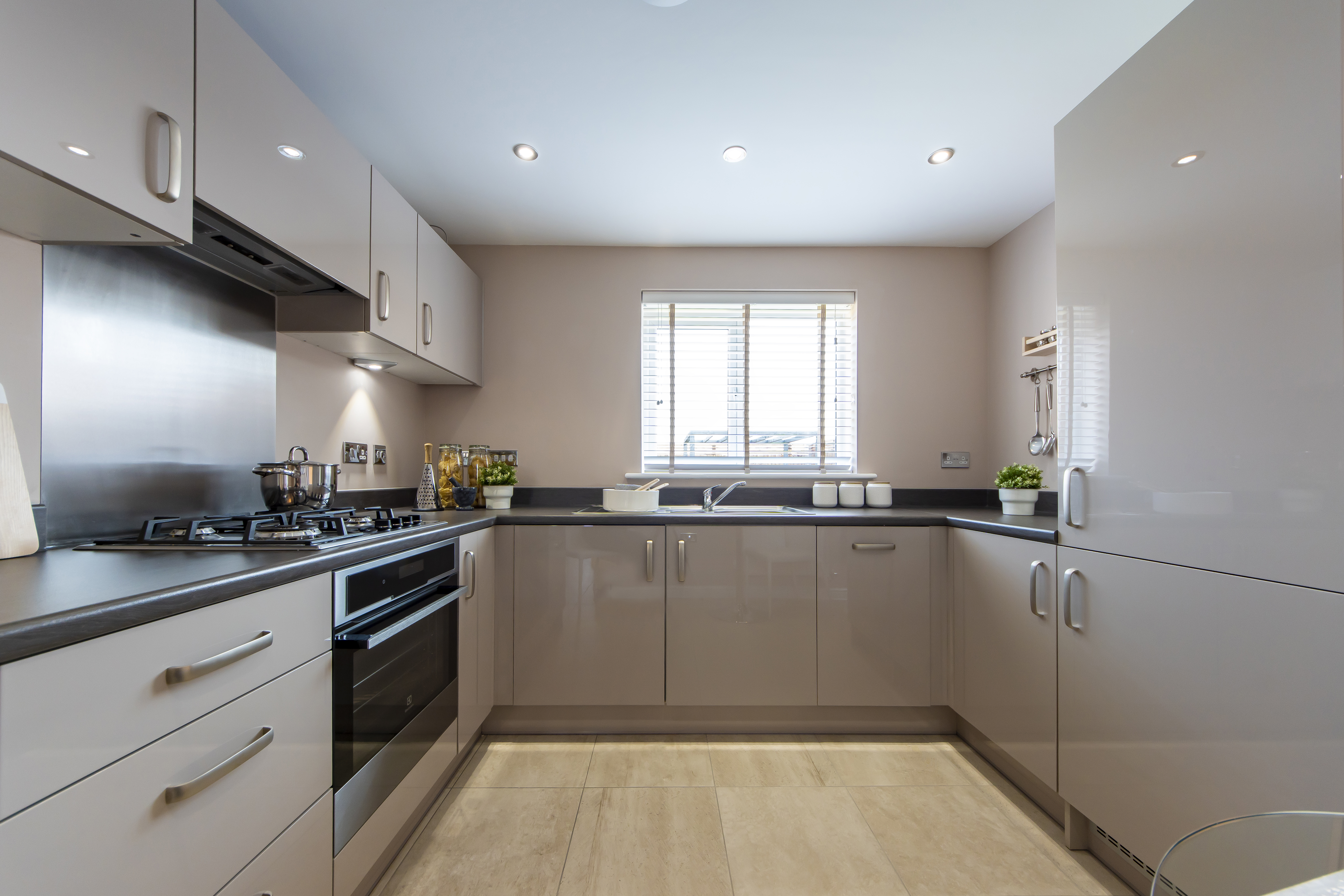 Aldenham-3bedroom-showhome_08